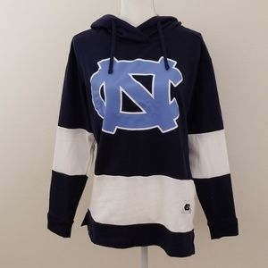 Victoria's secret North Carolina hoodie